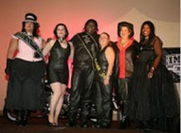 2007IMsL_Contestants.jpg