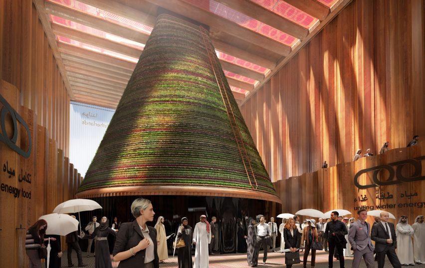 dutch-pavilion-dubai-expo-2020-micro-cli