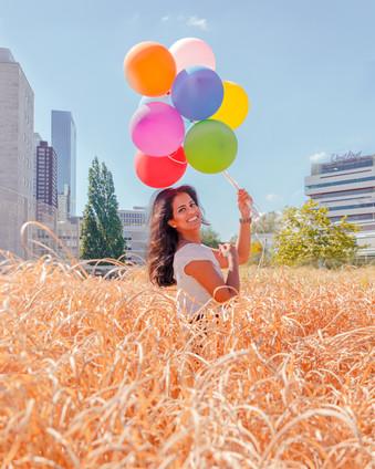 ashna ballon-bewerkt.jpg