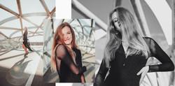 Insta collage lianne3