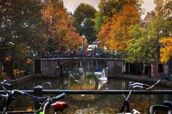 autumnutrechtinstagram2manipulated
