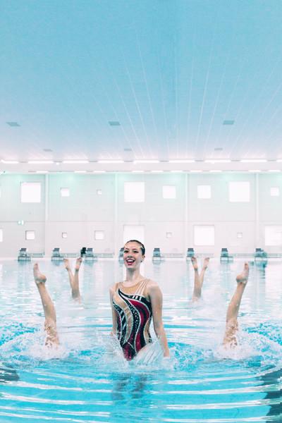 swim5.jpg