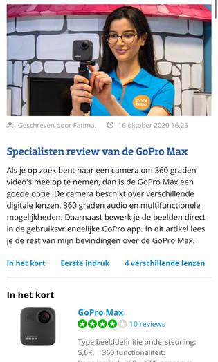 IMG_9872_edited_edited_edited.jpg