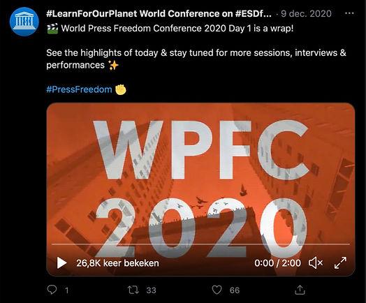 Screenshot%202021-05-23%20at%2021.10_edi