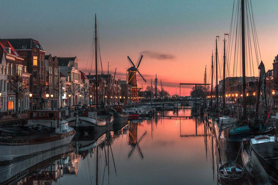 Delfshaven.jpg