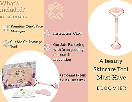 Peach and Pink Modern Massage Brochure.j