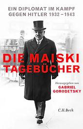 german_cover.jpg