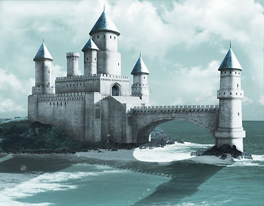 7.castleall.jpg