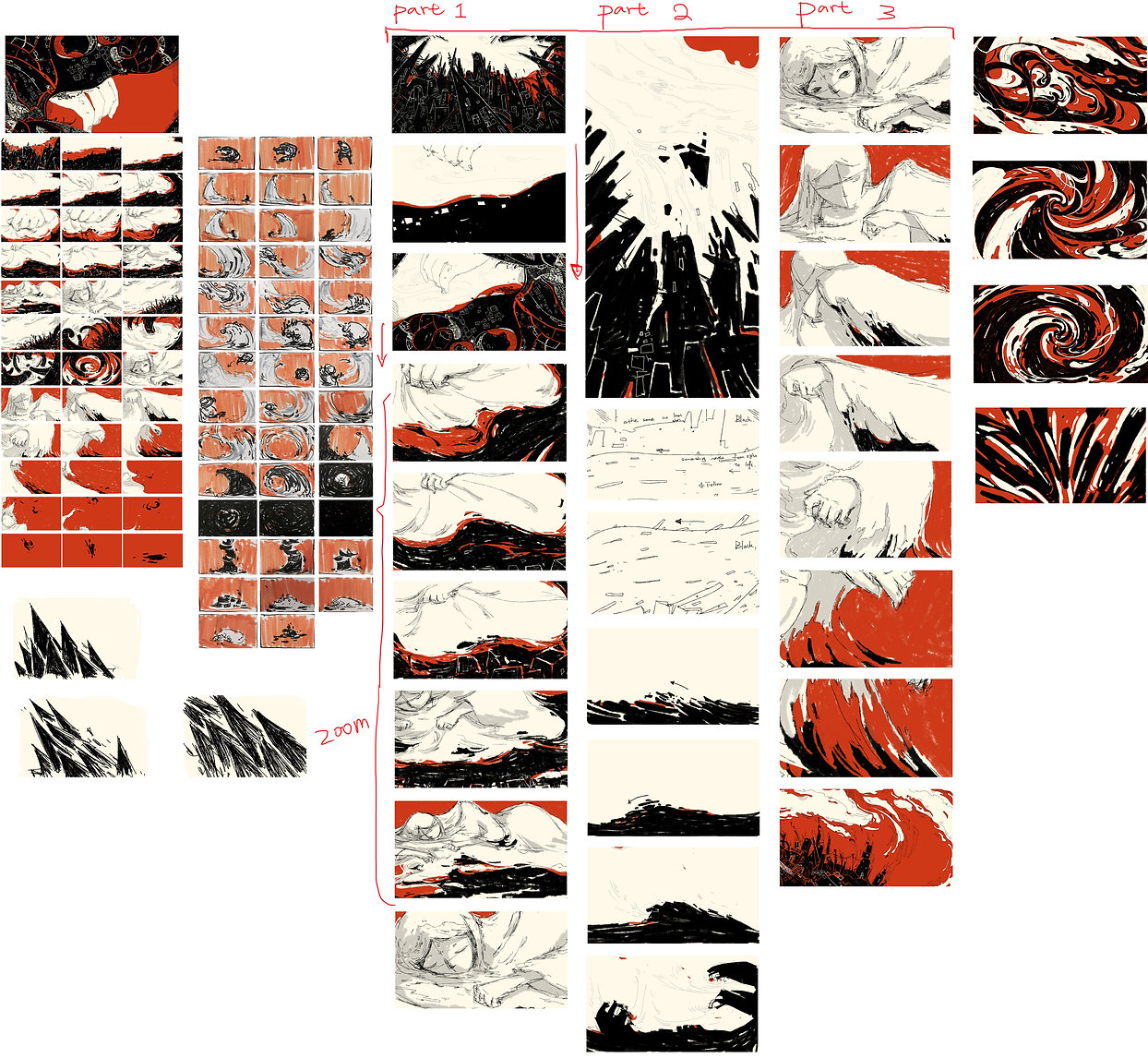 parasite_storyboard_concept3.jpg