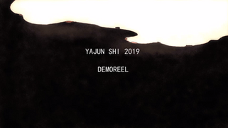 Yajun Shi