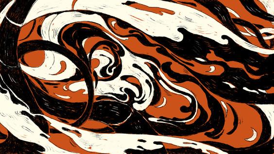 parasite_concept art