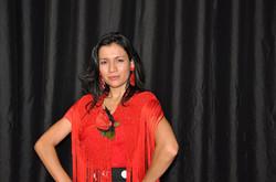 Julianna Ymira (4)