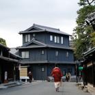 201115_有松 (63 - 67).jpg