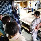 201115_有松 (58 - 67).jpg