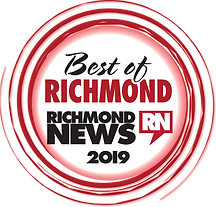 Best-of-Logo-2019RED_RN.png