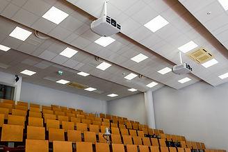 empty-university-classroom-JEAUQVR.jpg