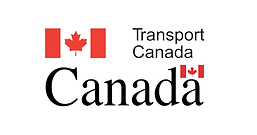 Transport-Canada-696x365.png