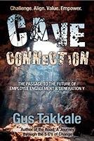 CAVE Book.jpg