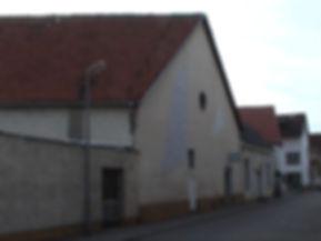 Beat-Club Gebäude (2).jpg