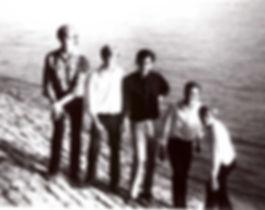 Beathovens11.jpeg