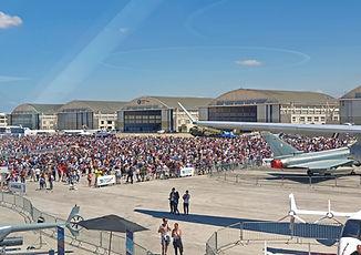 11-AeroSaclay Le Bourg#21F0.jpg