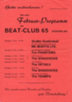 1967....2.jpg