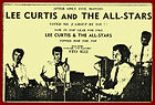 Lee Curtis & The All Stars SB 323232.jpg