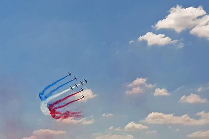 12-AeroSaclay Le Bourg#2205.jpg