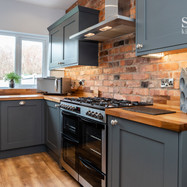Stag Kitchens - Eric Ave  00088.JPG