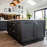 Stag Kitchens - Lichfield Ave  00162.JPG