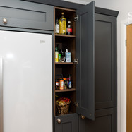 Stag Kitchens - Eric Ave  00076.JPG