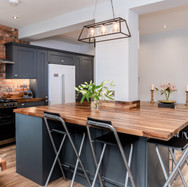 Stag Kitchens - Eric Ave  00045.JPG