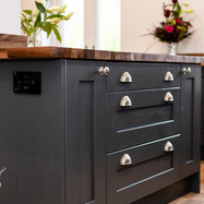 Stag Kitchens - Eric Ave  00024.JPG