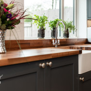 Stag Kitchens - Eric Ave  00001.JPG