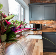 Stag Kitchens - Eric Ave  00101.JPG
