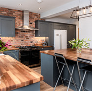 Stag Kitchens - Eric Ave  00043.JPG