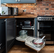 Stag Kitchens - Eric Ave  00073.JPG