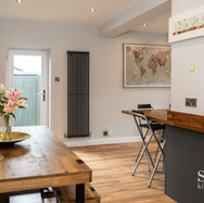 Stag Kitchens - Eric Ave  00050.JPG