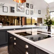Stag Kitchens - Lichfield Ave  00045.JPG