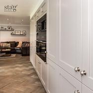 Stag Kitchens - Lichfield Ave  00015.JPG