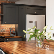 Stag Kitchens - Eric Ave  00017.JPG