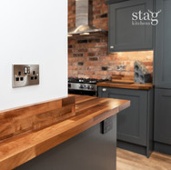 Stag Kitchens - Eric Ave  00096.JPG