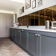 Stag Kitchens - Lichfield Ave  00027.JPG