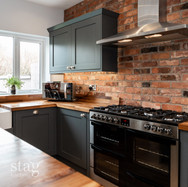 Stag Kitchens - Eric Ave  00108.JPG