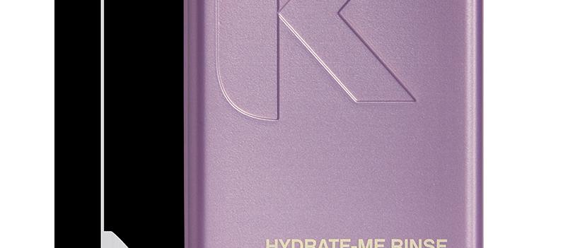 Kevin Murphy Hydrating Rinse