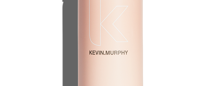 Kevin Murphy Doo Over