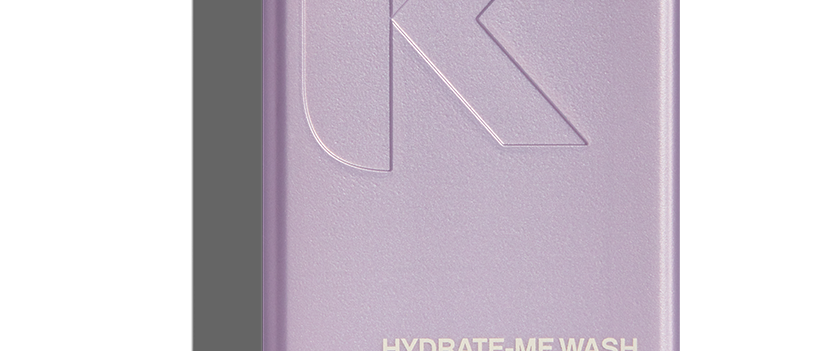 Kevin Murphy Hydrating Wash