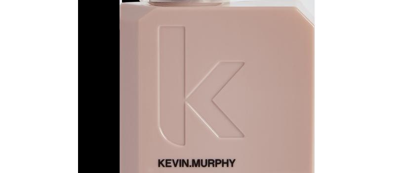 Kevin Murphy Angel Masque