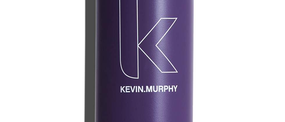 Kevin Murphy Dry Conditioner
