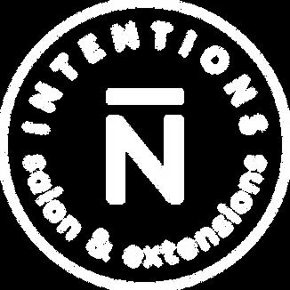 Natural Beaded Rows Hair Extensions North Carolina